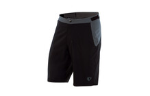 PEARL iZUMi Men's Canyon Short black